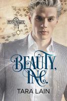 Beauty, Inc