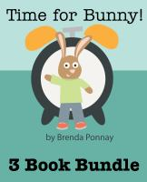 Time for Bunny!