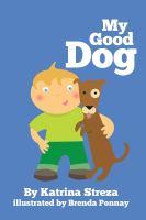 My Good Dog