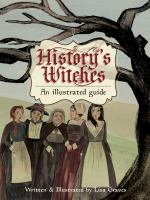 History's Witches
