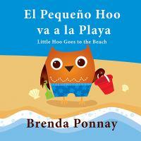 El Pequeño Hoo Va A La Playa