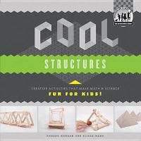 Cool Structures