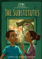 The Substitutes