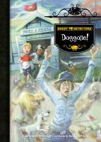 Doggone!