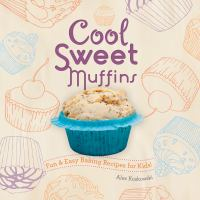 Cool Sweet Muffins