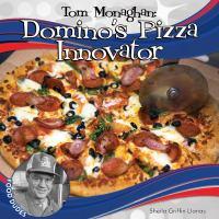 Tom Monaghan