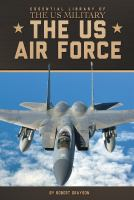 The US Air Force