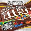 The Mars family : M&M Mars candy makers