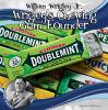 William Wrigley Jr. : Wrigley's Chewing Gum founder