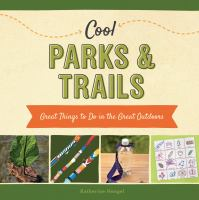 Cool Parks & Trails