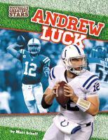 Andrew Luck