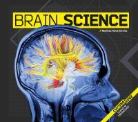 Brain Science