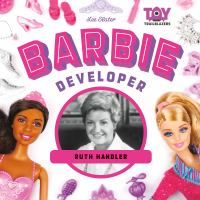 Barbie Developer