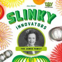 Slinky Innovators