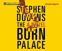The Burn Palace