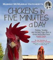 Chickens in Five Minutes A Day
