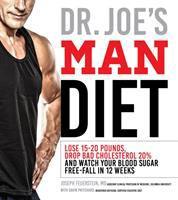 Dr. Joe's Man Diet