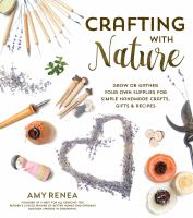 Crafting From Nature