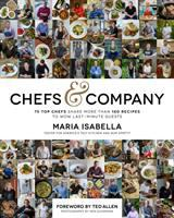 Chefs & Company