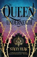 Queen Underneath
