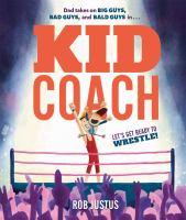 Kid Coach
