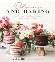 Blooms and Baking