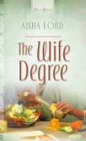 The Wife Degree
