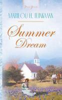 Summer Dream