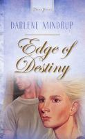 Edge of Destiny
