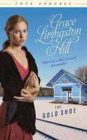 Grace Livingston Hill Jumbo Reader II