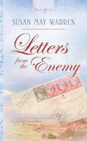 Letters From the Enemy