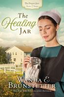 The Healing Jar