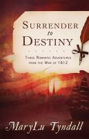 The Surrender to Destiny