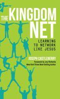 The Kingdom Net