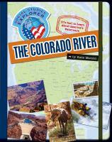 The Colorado River