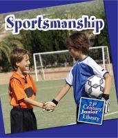 Sportsmanship