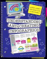 Super Smart Information Strategies