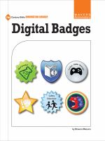 Digital Badges