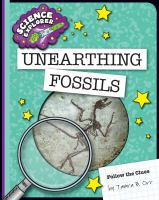 Unearthing Fossils