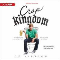 Crap Kingdom