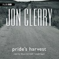 Pride's Harvest