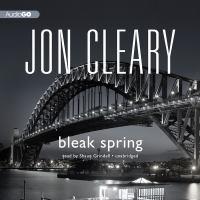 Bleak Spring