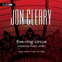 Five-ring Circus