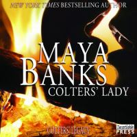 Colters' Lady
