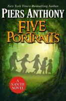 Five Portraits