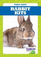 Rabbit Kits