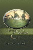 Saving Elmhurst