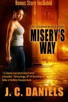 Misery's Way