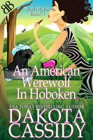 An American Werewolf In Hoboken