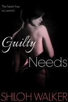 Guilty Needs